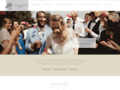 Photographe mariage Angers - Laura Leclair Delord