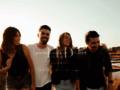 Voir la fiche détaillée : Photographe mariage Angers - Laura Leclair Delord