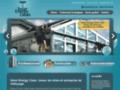Voir la fiche détaillée : Laveur vitres