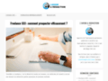 Rédaction Web pour PME
