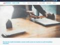 Voir la fiche détaillée : LB invest sud, courtier en prêt immobilier à Marseille