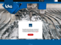 Voir la fiche détaillée : Vente de machines de découpe jet d'eau