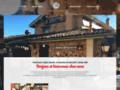 Restaurant Domaine du Golf Saint-Clair