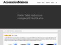 Voir la fiche détaillée : Café Bordeaux