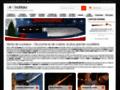 Acheter des couteaux de qualité par internet
