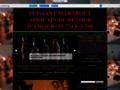 LE PLUS GRAND MAÎTRE MARABOUT PAPA DJAFA DU MONDE