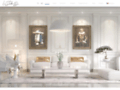 Voir la fiche détaillée : Création de visuels 3d photo-réalistes de qualité