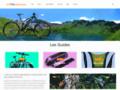 Détails : Vélo électrique adapté aux besoins