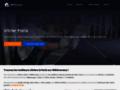 vitrier paris | artisan vitrerie et miroiterie paris