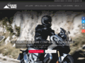 Louer une moto ou un scooter en Ile-de-France – Lease Bike