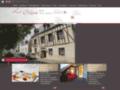 Détails : Loire Valley Hôtel Amboise
