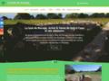 Voir la fiche détaillée : Le bois du Bocage - Achat & Vente de bois à Caen et ses alentours