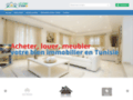 annonces-immobilieres-tunisie