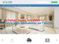 Annonces immobilieres Tunisie : Vente, Achat et Location en ligne