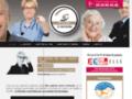 Voir la fiche détaillée : Le comptoir des lunettes - Opticien Saint-Médard-en-Jalles / Gajac (33)