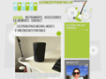 Voir la fiche détaillée : La plateforme des astuces et conseils sur la musique