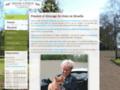 Détails : Education canine en Moselle