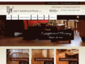 Lee's Hardwood Floors, Inc.