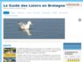 Détails : Le Guide des Loisirs, le guide des associations