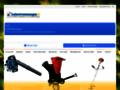Détails : Conseils sur les appareils électroménagers