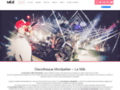 Voir la fiche détaillée : Le Milk Famous Club Montpellier - Discothèque à Montpellier (34) Hérault