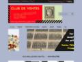 Le monde des collections - Portail dédié aux collectionneurs - Le Monde des Collections