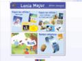 Détails : Contes pour enfants