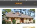 Voir la fiche détaillée : agence immobilière Agence Leray sur Mimizan