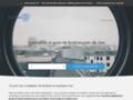 Voir la fiche détaillée : Annuaire de poseurs de fenêtres
