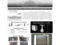 Détails : Les meubles de jardin