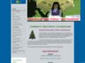 Voir la fiche détaillée : Chambres d'hôtes Les Passiflores