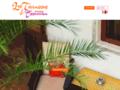 Détails : Les Terrasses d'Essaouira