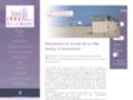 Voir la fiche détaillée : Le Saint Georges à Ouistreham