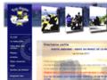 Détails : Moto Club Les Anges Cathares