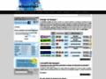 Voir la fiche détaillée : Banque en ligne, le site comparatif