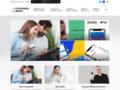 Voir la fiche détaillée : Les Banques Mobile - Toutes les banques mobile du web