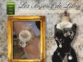Création de bijoux fantaisie haut de gamme - Les bijoux de Lilou