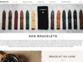 Détails : Bracelets Cuir Pour Homme