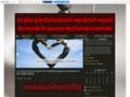 Détails : Avoir la chance en amour grace au grand marabout du monde semedo