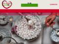 Détails : Acheter des dragées de mariage vers Marseille