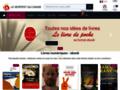 Détails : Librairie livres numeriques