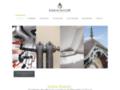 Détails : entreprise de chauffage et de plomberie