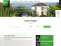 Détails : MBM Constructeur de maisons individuelles en IdF