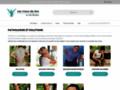 Détails :  solutions pour lutter contre le mal de dos
