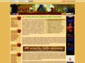 Détails : Les meilleurs jeux en ligne pour gagner des cadeaux gratuitement
