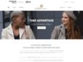 Détails : Les Petites Ambitieuses, la Mode Haut de gamme pour Petites