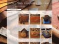 Voir la fiche détaillée : Les Petits Comptoirs Du Cuir - Articles en cuir