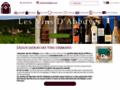 Détails : Les Vins d'Abbayes