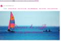 Les voiles Royales Event : séminaires nautiques La Baule