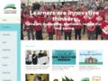 Details : Lethbridge School District #51